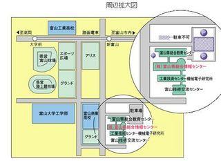 富山県総合情報センター地図2.JPG