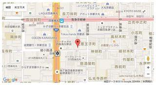藤井畳店地図.JPG